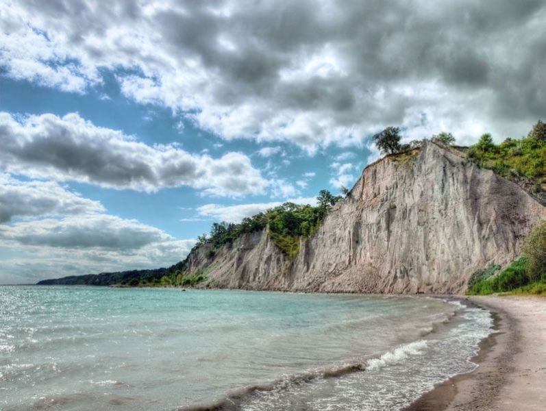 ScarboroughBluffs