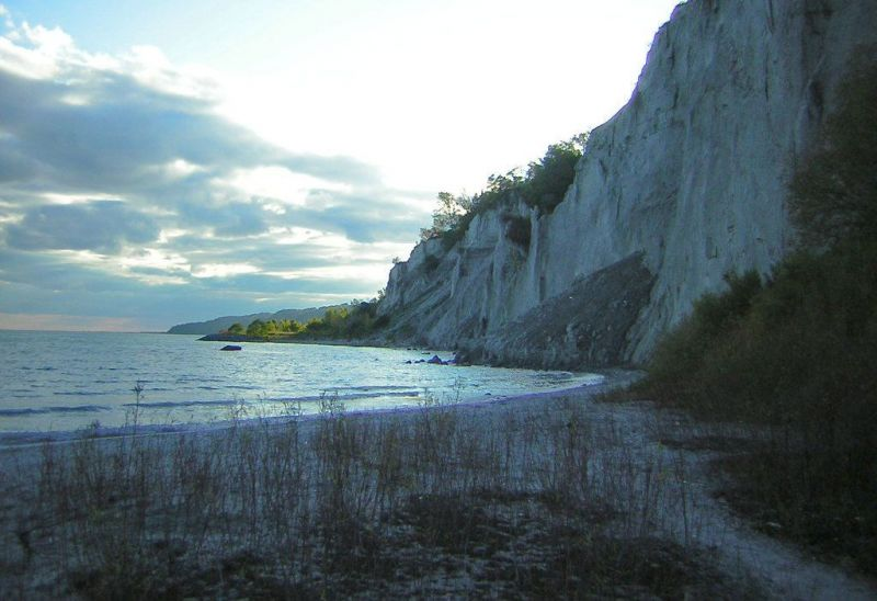 ScarboroughBluffs002