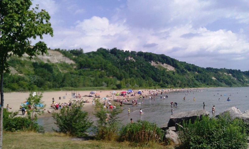 ScarboroughBluffs004