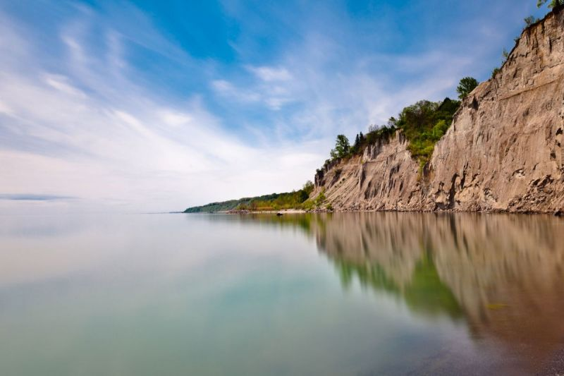 ScarboroughBluffs007