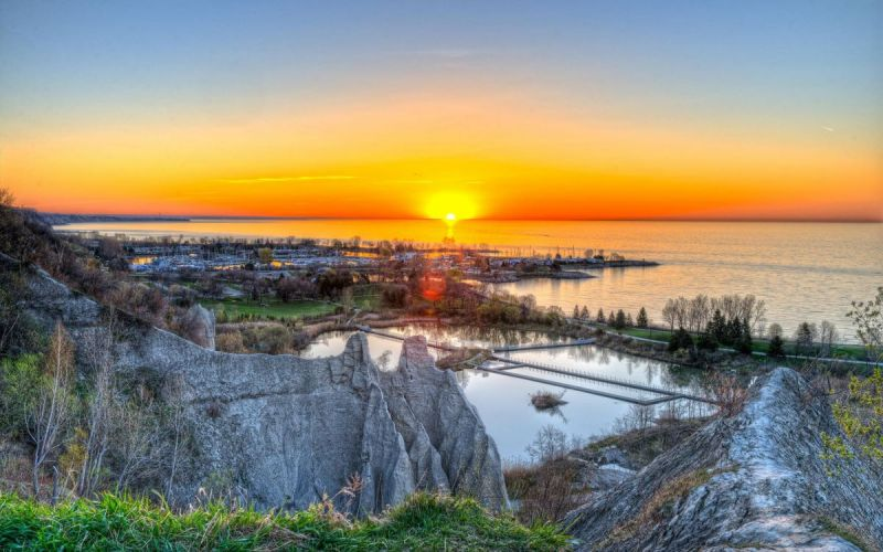 ScarboroughBluffs009