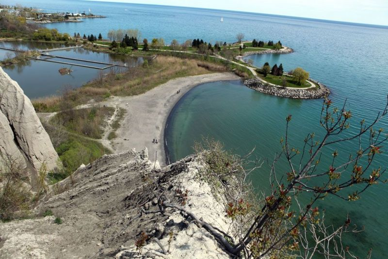 ScarboroughBluffs010
