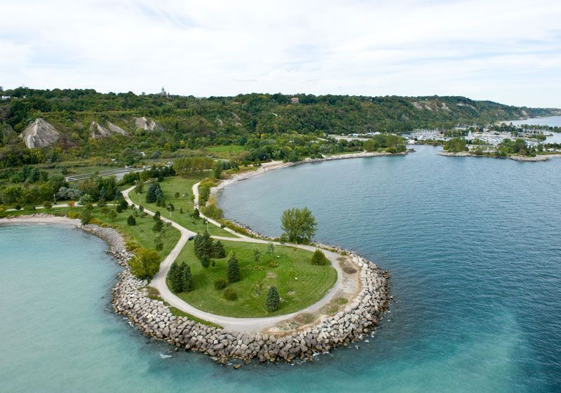 ScarboroughBluffs012