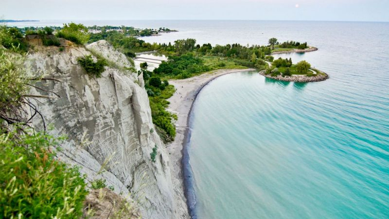 ScarboroughBluffs013