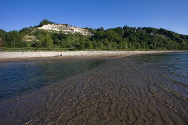 ScarboroughBluffs015