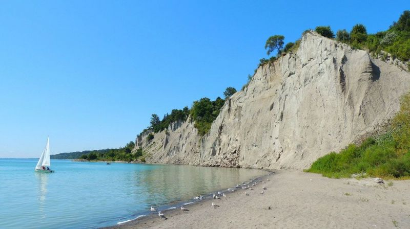 ScarboroughBluffs019