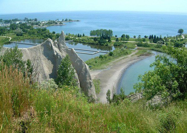 ScarboroughBluffs2