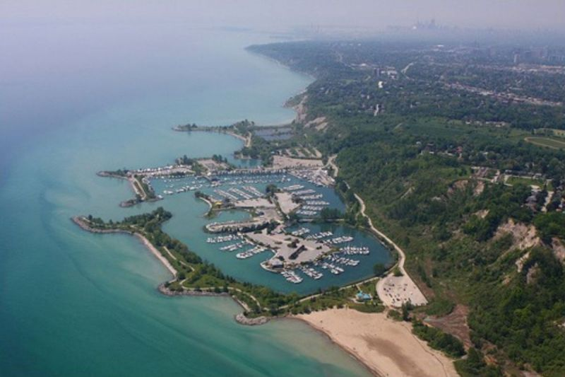 ScarboroughBluffs40